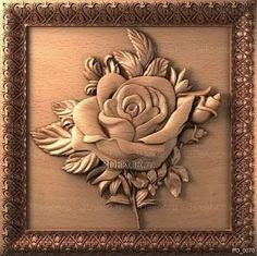 Photo in 5030 Furniture Design Wood Carving Patterns, Wood Carving Art, Carving Designs, Wood Art, Aluminum Foil Crafts, Cactus Centerpiece, Pewter Art, Wood Sample, Intarsia Woodworking