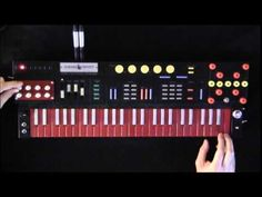 Modified MC-3A - YouTube Drum Machine, Software, Audio, Youtube, Youtubers, Youtube Movies