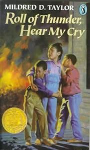 Top 100 Children's Novels - School Library Journal - How many have you read?