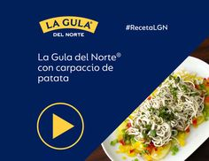 La Gula Del Norte Laguladelnorte Perfil Pinterest