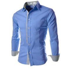 Man Mode Images Men Du Tableau 98 Fashion Wear Homme Meilleures RISwxY