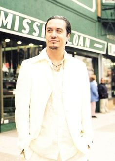 mike patton ~ faith no more ~ mr. bungle ~ fantomas ~ dillinger escape plan ~ peeping tom ~ lovage ...Am I leaving anyone out?