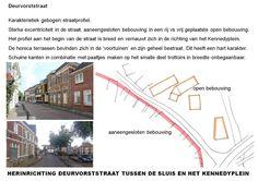 Dick van Aken Architectuur Deurvorststraat Ulft