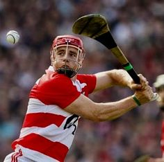 Anthony Nash (Cork) Sport Quotes, Barber Shop, Cork, Ireland, Coaching, Bunny, Games, My Love, Nightgown