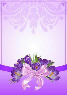 Boarder Designs, Frame Border Design, Page Borders Design, Flower Background Design, Kids Background, Borders For Paper, Borders And Frames, Flower Backgrounds, Wallpaper Backgrounds