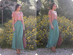 5.05.12 (by Margarita T) http://lookbook.nu/look/3433913-5-5-12
