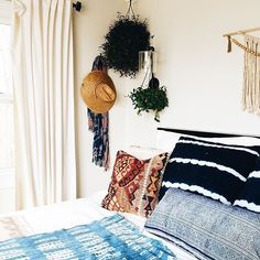 Thanks @thestellabluegallery for tagging your photo #apartmenttherapy! We wouldn't mind catching a few  here. Tag us in or on your photos and we'll repost our favorites. by apartmenttherapy