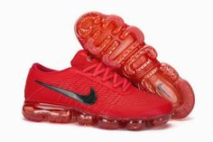 Mens Running Shoe Sneakers. Sneakers happen to be a part of the fashion world for more than you may think. Present day fashion sneakers have little likeness to their earlier forerunners but their popularity is still undiminished.