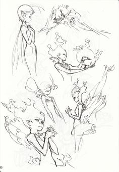 Super drawing of girls body sketches design reference Ideas Drawing Reference Poses, Design Reference, Art Du Croquis, Fairy Drawings, Poses References, Drawing Base, Drawing Drawing, Magic Drawing, Art Poses