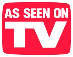 As-Seen-On-TV-Logo-72-1024x802 board cover