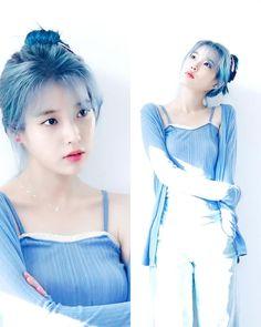 Korean Shows, Amaterasu, Mamamoo, True Beauty, Got7, Girl Group, Kdrama, Asian Girl, Cinderella