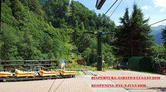 RIFUGIO ALPE CAMPO DI RIMASCO - Rifugio Alpe Campo  di Rimasco | Valsesia - Piemonte