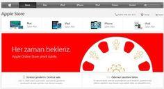 Apple debuts online store in Turkey - http://nicebookmark.net/news-feed/tuaw/apple-debuts-online-store-in-turkey.htm