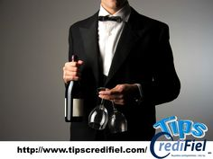 TIPS CREDIFIEL te dice unos tips si quieres tener un dinero extra en estas próximas vacaciones. los trabajos en restaurantes son a menudo fáciles de conseguir. Como camarero o anfitrión, tendrás que ser muy amable con los demás y estar dispuesto a satisfacer todas sus necesidades. Y recibirás de acuerdo a tu desempeño una compensación adecuada.  http://www.credifiel.com.mx/