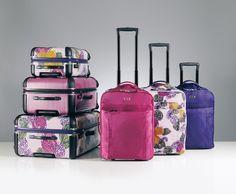 Tumi luggage - Google Search