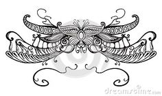 Floral Stock Photos – 768,369 Floral Stock Images, Stock Photography & Pictures - Dreamstime - Page 57