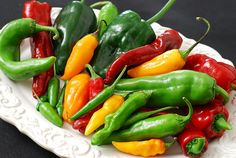 Eat This, Not That: Health, Nutrition, Weight Loss & Recipes Spicy Recipes, Mexican Food Recipes, New Recipes, Healthy Recipes, Home Remedies For Asthma, Healthy Eyes, Food Swap, Stuffed Hot Peppers, Nutrition Tips