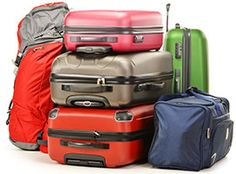 NORWEGIANS PACK SMART: NCL TIPS TO HELP YOU PACK LIGHT AND RIGHT -- What to Pack/What's Included/What to Leave Home