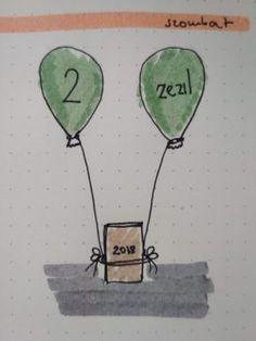 Második szülinapját ünnepli a zezil!  Szülinapi nyereményjáték! Kattints a részletekért!    | zezil | leuchtturm1917 | ponthálós füzet | játék Coasters, Bullet Journal, Coaster Set