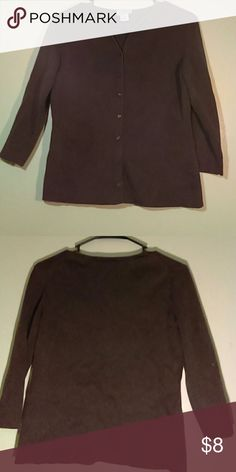 Men Ann Taylor sweater Mint condition Ann Taylor Sweaters