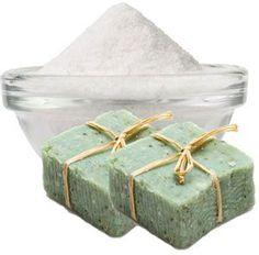 Lye #naturesgarden #lye #sodiumhydroxide #soapmaking #soapingingredients #makesoap