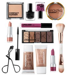 H and MCosmetics