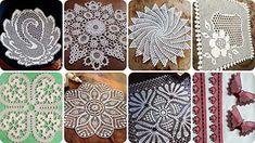 Nusret Hotels – Just another WordPress site Baby Knitting Patterns, Crochet Flower Patterns, Crochet Flowers, Viking Tattoo Design, Viking Tattoos, Sunflower Tattoo Design, Diy Home Crafts, Wordpress Theme, Crochet Baby