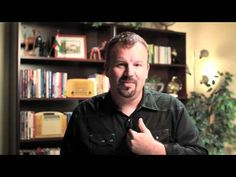 Devotionals with Casting Crowns Mark Hall - Part 2 matthew 5 Christian Videos, Christian Music, Mark Hall, Casting Crowns, Because He Lives, Christian Messages, Spiritual Encouragement, Powerful Words, Good Music