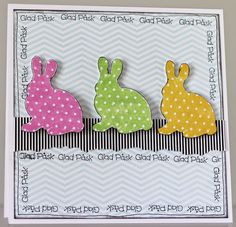 Gummiapan Cardmaking, Dinosaur Stuffed Animal, Toys, Scrapbooking, Cards, Animals, Stamps, Easter, Activity Toys