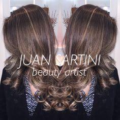 #juansartini #juansartiniarrasando #sartifiquese #fizcomjuansartini #loiro #loirodossonhos #dreamsblond #loirolindo #loiropoderoso #cabelodossonhos #cabelofabuloso #mechas3d #balayage #transparencias #antesedepois #repicado #repicadodossonhos #beforeandafter #wella #colorperfect #colortouch  Antes e Depois das Mechas 3D de @mauratassi By Juan Sartini
