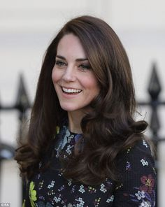 Makeup artist to the Duchess of Cambridge Arabella Preston has revealed that a flannel is ...