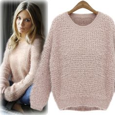 ♥ Free shipping to United States ♥ Note: This item is a pre-order item which require min. 12 days for processing before dispatch Product Condition : Brand New Korea Import Product Measurement :  Shoulder cm, Sleeve 62cm, Bust 110cm, Total length 51~63cm Instant inquiry via msg LINE ID : envym...