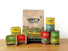 lilys_Kitchen_products1.jpg 500×374 pixels