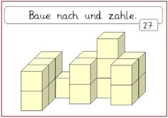 Grundschule 2.0