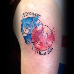 Stronger than you Mini Tattoos, Body Art Tattoos, Small Tattoos, Cool Tattoos, Finger Tattoos, Sleeve Tattoos, Steven Universe Tattoos, Perla Steven Universe, Steven Universe Garnet
