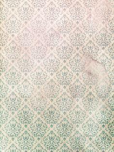 vintage wallpaper | Vintage Wallpaper Textures IV