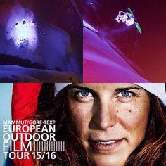 Vorfreude Deluxe  #eoft #eoft15/16 #afterglow2014 #vorfreude #abenteuerlich  #beschte #ski #skisport #snow #tiefschnee by caraebru