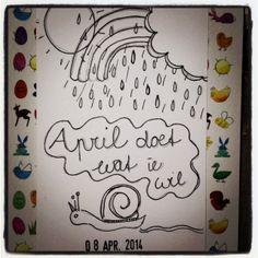 08-04-2014 #sun/rain/sun/rain