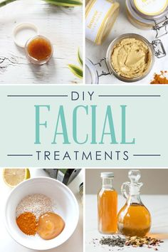 Home Spa Day Ideas and Recipes If you can't make it to us for a treetop soak and spa treatment, DIY Spa Day Facial Treatments.If you can't make it to us for a treetop soak and spa treatment, DIY Spa Day Facial Treatments. Diy Beauty Treatments, Home Spa Treatments, Skin Care Treatments, Homemade Spa Treatments, Dating Divas, Diy Spa Tag, Spa Night, Diy Body Scrub, Spa Day At Home