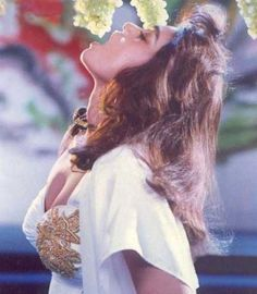 Silk Smitha Photos [HD]: Latest Images, Pictures, Stills of Silk Smitha - FilmiBeat South Indian Actress Hot, South Indian Film, Silk Smitha, Recent Movies, Latest Images, Vintage Movies, Actress Photos, Indian Actresses, Bollywood