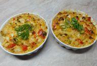Cheeseburger Chowder, Soup, Vegan, Breakfast, Fitness, Recipes, Recipies, Morning Coffee, Soups