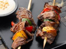 Rumba Beef Recipes on Pinterest | Beef Tongue, Beef and Cooking