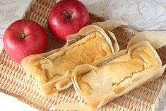 混ぜて焼くだけ!ノンシュガー、ヴィーガン、グルテンフリーだけど満足スイーツの作り方今回ご紹介するのは、先日開催した料理教室で大好評だった「りんごのヴィーガンガトーインビジブル」。