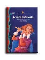 A varázsfuvola Xmas, Cover, Books, Bebe, Libros, Christmas, Book, Navidad, Noel