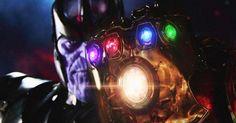 Vingadores: Guerra Infinita | Filme ganha seu primeiro trailer - leia a descrição