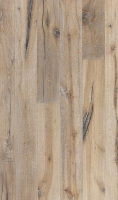 Parquet habithame home desing. Serie Luz del Norte. Insects, Animals, Norte, Wood, Animales, Animaux, Animal, Animais