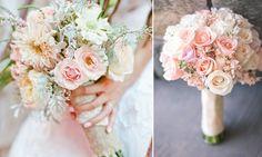 классическая свадьба букет невесты - Поиск в Google