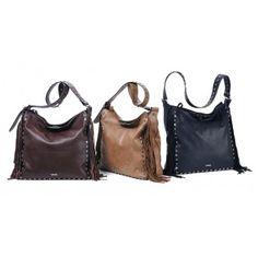Τσάντα Verde 16-0002714 Rebecca Minkoff, Bags, Fashion, Handbags, Moda, Fashion Styles, Fashion Illustrations, Bag, Totes
