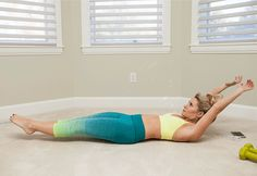 I'm sharing my top 5 exercises for abs + arms today… Arms + Abs Workout Green Ombre Leggings Ab And Arm Workout, Ab Core Workout, Best Ab Workout, Arm Workouts, Ombre Leggings, Brooks Running Shoes, Workout Bauch, Best Abs, Routine