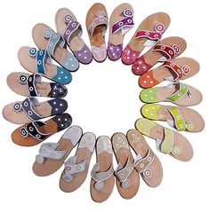Jack Rogers:  All casual shorts, skirts and dresses should be worn with flats or sandals. Formal recruitment involves a lot of walking and standing. Save your feet and your sanity by wearing comfortable flats shoes early on (break them in at home!). There will be time to wear heels later in the week.